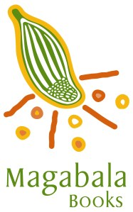 Magabala_Books_Logo_vertical_colour