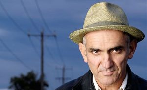 paul-kelly-482x298