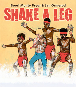 Shake-a-Leg-cover