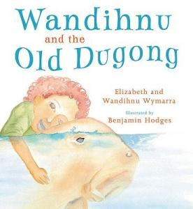 wandihnu-and-the-old-dugong