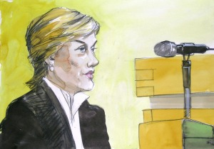 Dame Kiri on breach of contract charge/ image courtesy of Vincent de Gouw