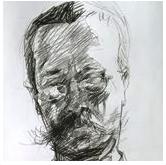 Vincent de Gouw