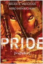 Pride of Baghad