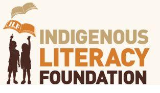 indigenous-literacy-foundation