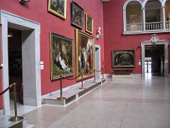 Image credit: Hartford Connecticut ~ Wadsworth Atheneum Museum of Art ~ Gallery (Onasill ~ Bill Badzo CC BY-NC-SA 2.0)