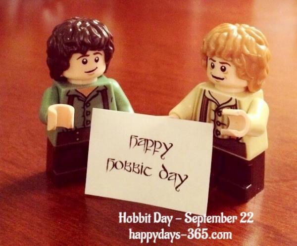 hobbit-day-lego-bilbo-and-frodo-e